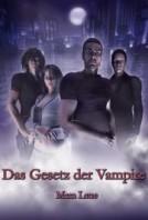 Das Gesetz der Vampire