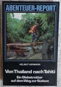 Von Thailand nach Tahiti