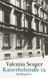 Kaiserstraße 12