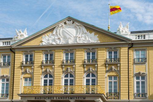 Landesmuseum Karlsruhe
